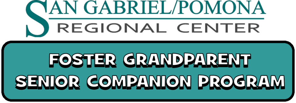 FOSTER GRANDPARENTS SENIOR PRG LOGO 2014