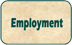 resources button-employment