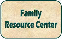resources button-family resource