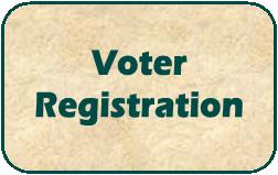 resources button-voter registration
