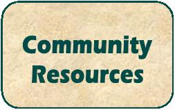 resources button-community resources