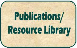 resources button-publications resource library