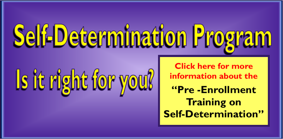homepage slideshow - self determination2
