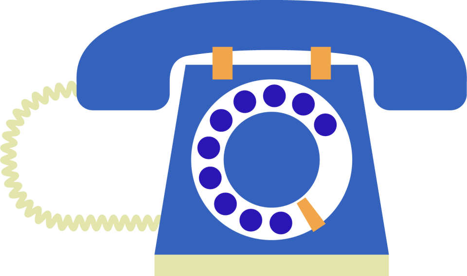 Telephone-Clipart-PNG-Image-01