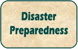 resources button-disaster preparedness