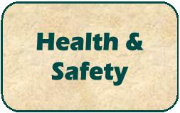 resources button-health&safety